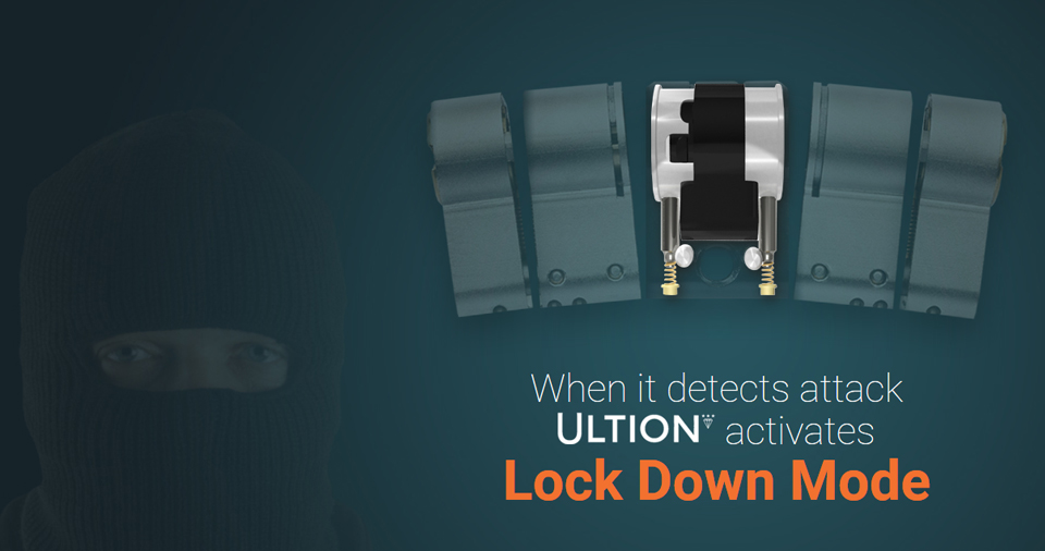 ultionlocksdoors-bg