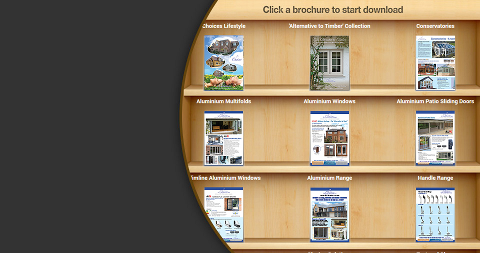 windows-doors-conservatory-brochure-download1
