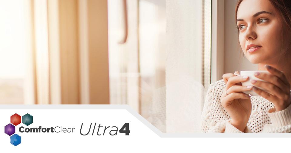 ultra4-homepage-image-1