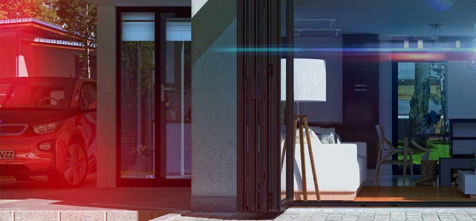 bi-folding-doors-choices-aluminium