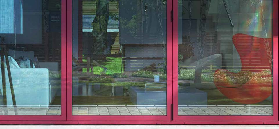 slim-sightline-bi-folding-doors